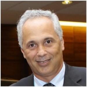 César Brasileiro é Diretor de Negócios para o Norte e Nordeste no Gartner.